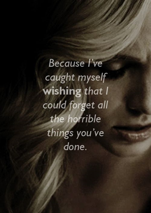 40-fantastic-vampire-diaries-quotes-32