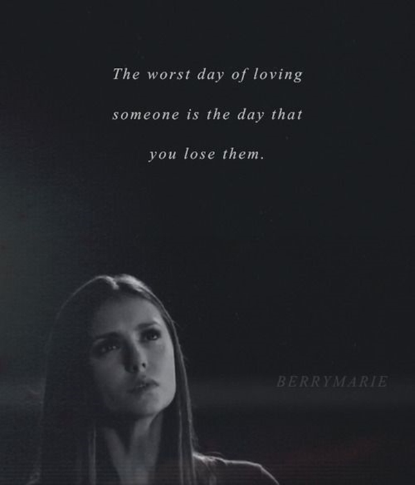 40-fantastic-vampire-diaries-quotes-6