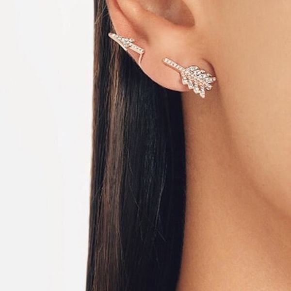 Different Types of Ear Piercings (19)