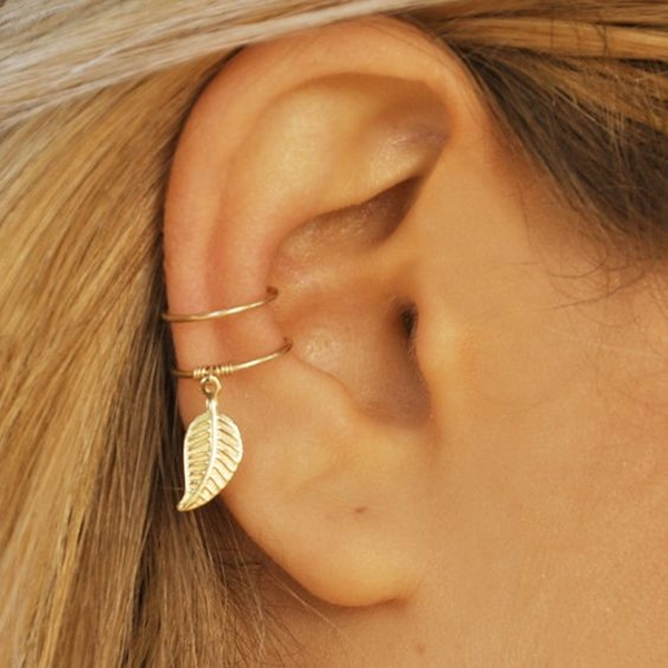 Different Types of Ear Piercings (39)