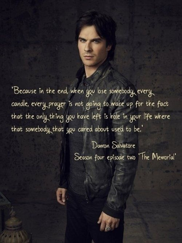 exceptional-damon-salvatore-quotes-12