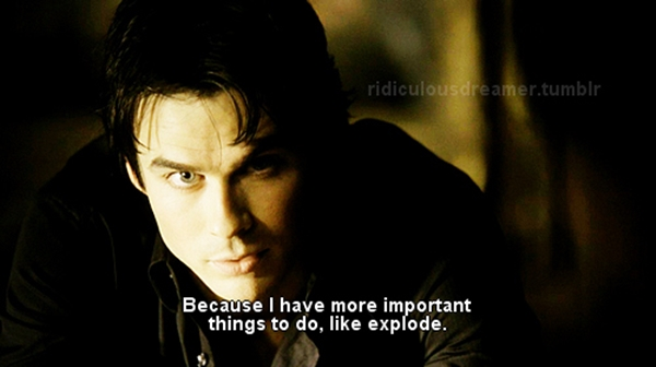 exceptional-damon-salvatore-quotes-24