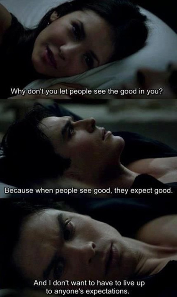 exceptional-damon-salvatore-quotes-29