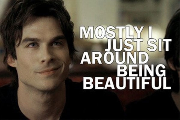 exceptional-damon-salvatore-quotes-3