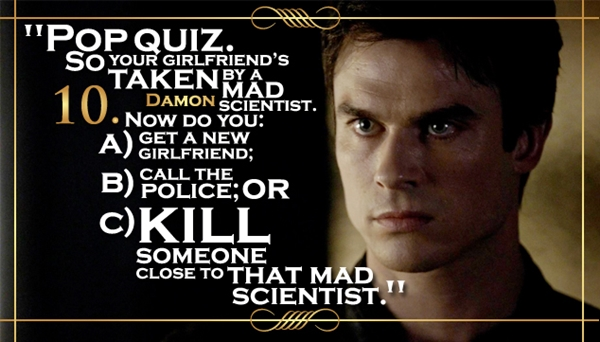exceptional-damon-salvatore-quotes-38