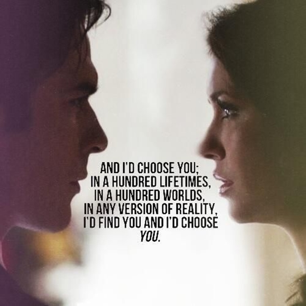 exceptional-damon-salvatore-quotes-6