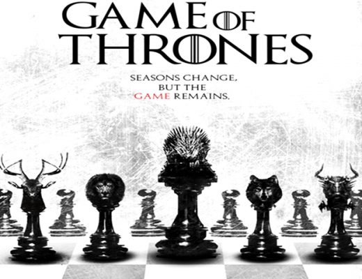 feature-most-powerful-game-of-thrones-quotes