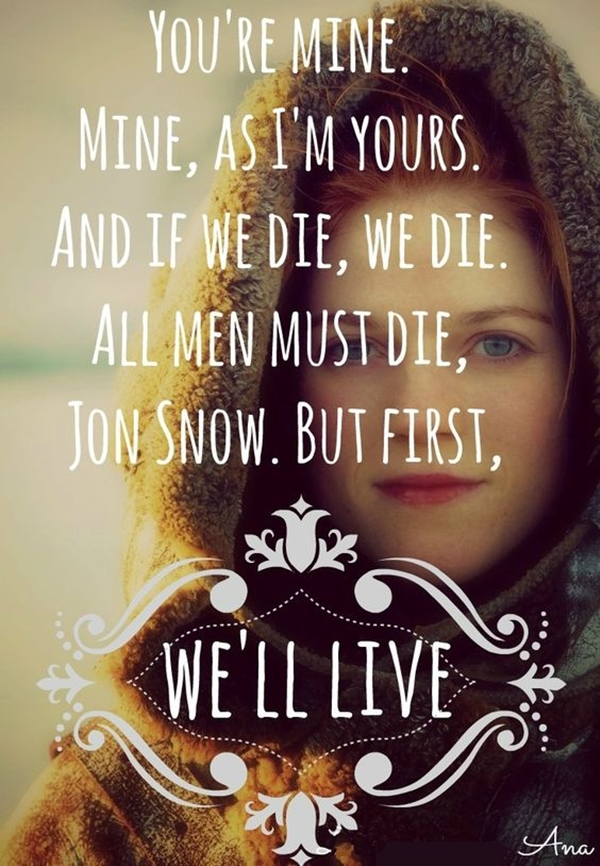 most-powerful-game-of-thrones-quotes-1