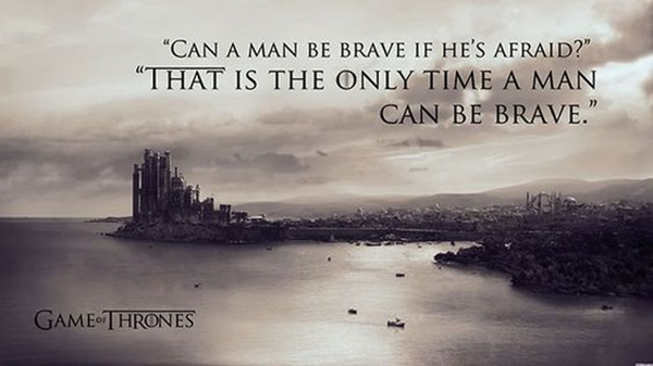 most-powerful-game-of-thrones-quotes-16