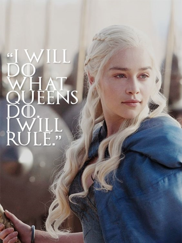 most-powerful-game-of-thrones-quotes-18