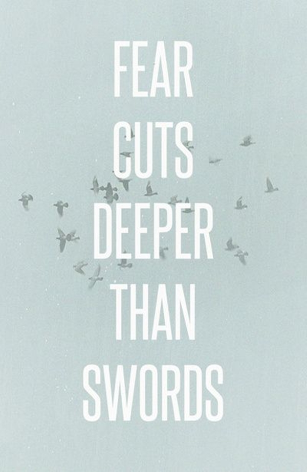 most-powerful-game-of-thrones-quotes-2