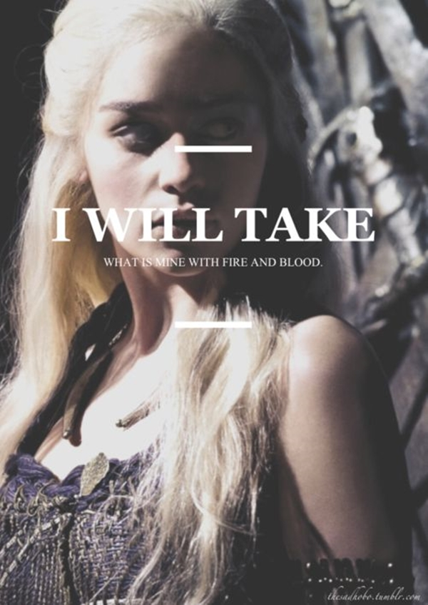 most-powerful-game-of-thrones-quotes-20