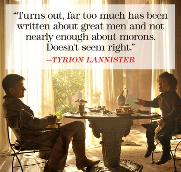 most-powerful-game-of-thrones-quotes-22