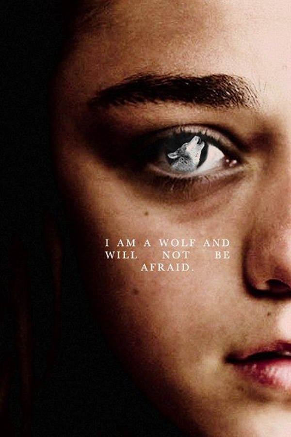 most-powerful-game-of-thrones-quotes-23