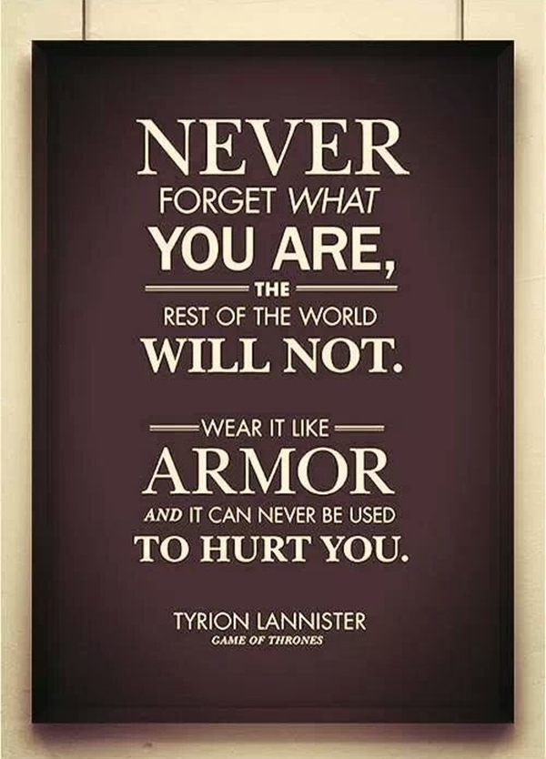 most-powerful-game-of-thrones-quotes-24