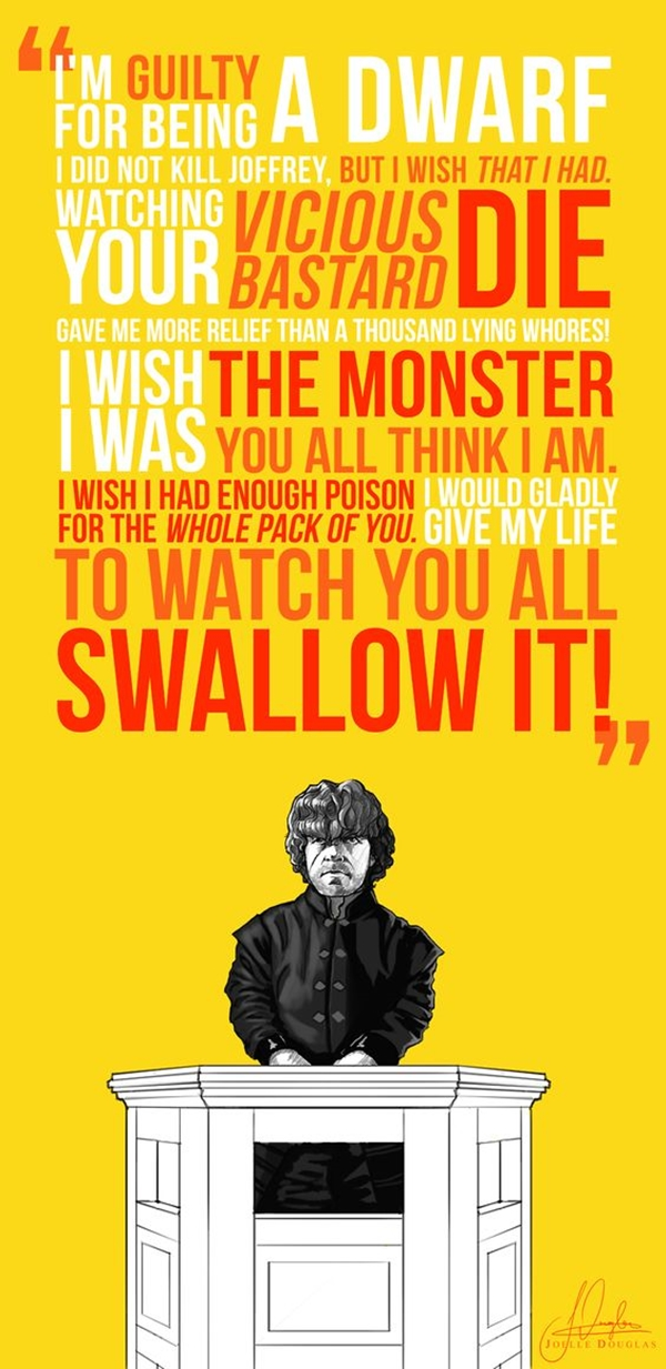 most-powerful-game-of-thrones-quotes-26