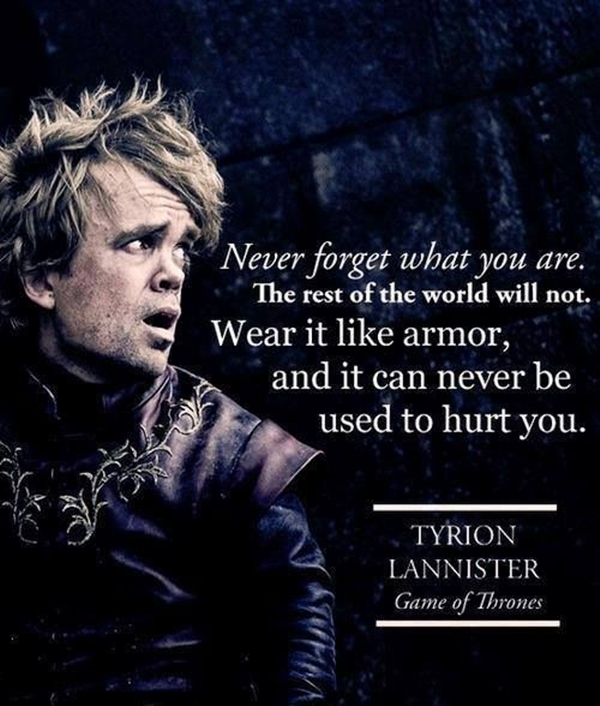most-powerful-game-of-thrones-quotes-27