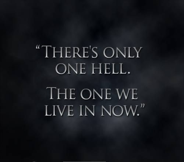 most-powerful-game-of-thrones-quotes-28