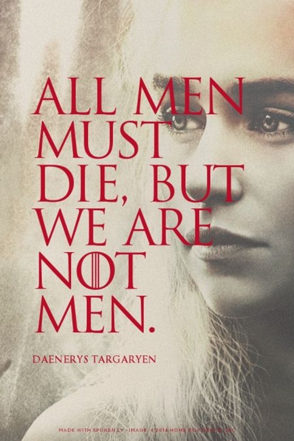 most-powerful-game-of-thrones-quotes-3