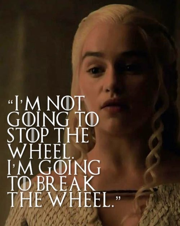 most-powerful-game-of-thrones-quotes-30