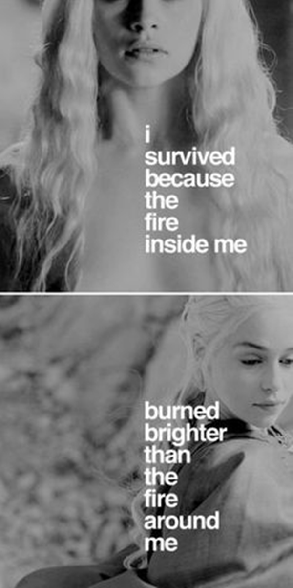 most-powerful-game-of-thrones-quotes-32