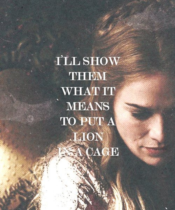 most-powerful-game-of-thrones-quotes-34