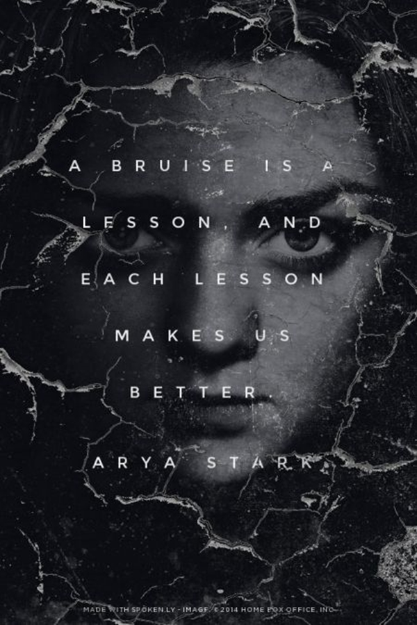 most-powerful-game-of-thrones-quotes-5