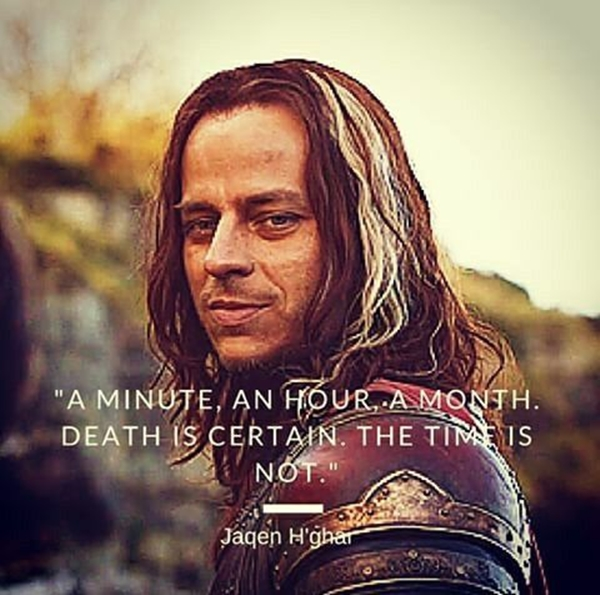 most-powerful-game-of-thrones-quotes-6