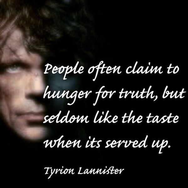 most-powerful-game-of-thrones-quotes-9
