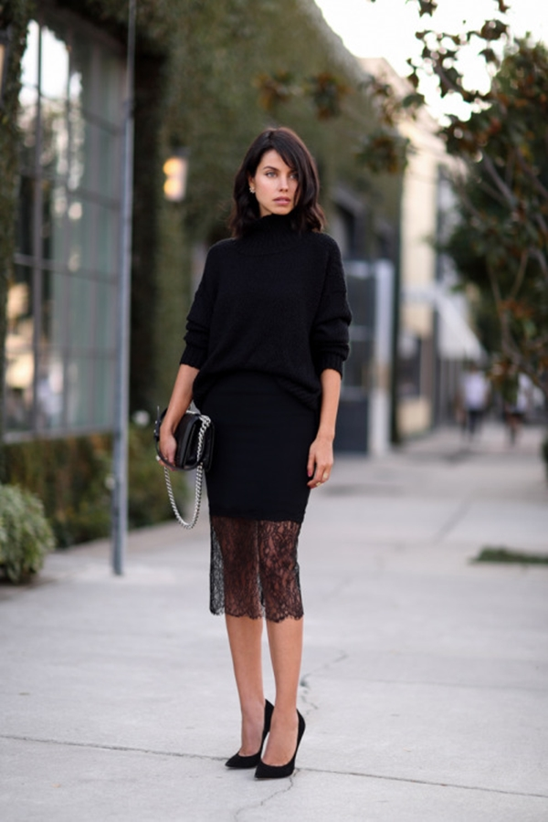 outfits-with-pencil-skirts-10