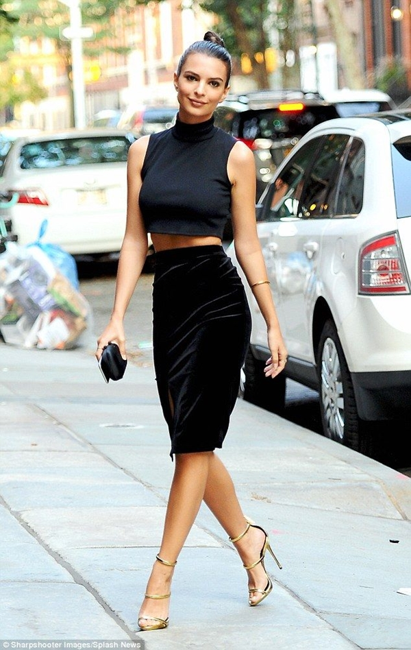 outfits-with-pencil-skirts-11