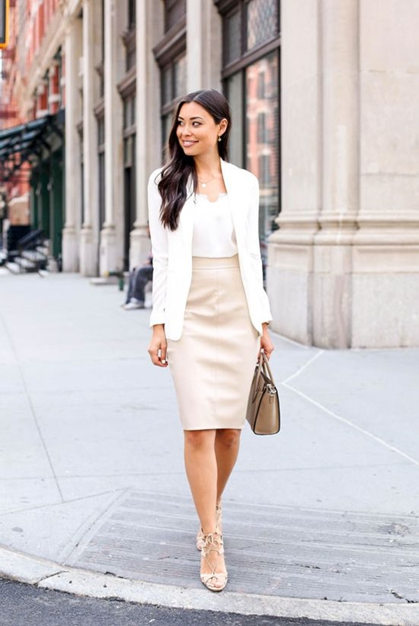 outfits-with-pencil-skirts-12