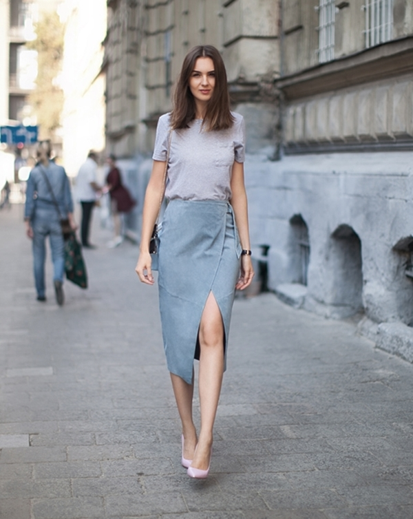 outfits-with-pencil-skirts-16