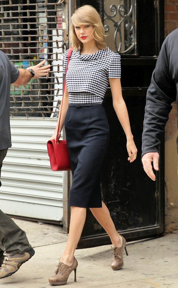 outfits-with-pencil-skirts-19