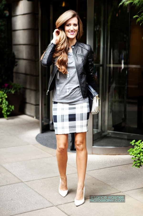 outfits-with-pencil-skirts-20