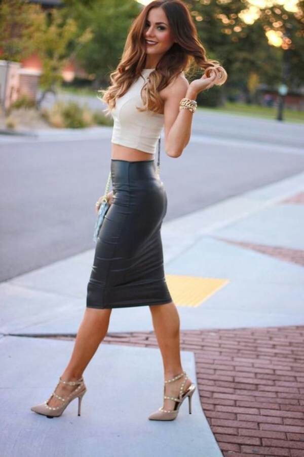 outfits-with-pencil-skirts-22