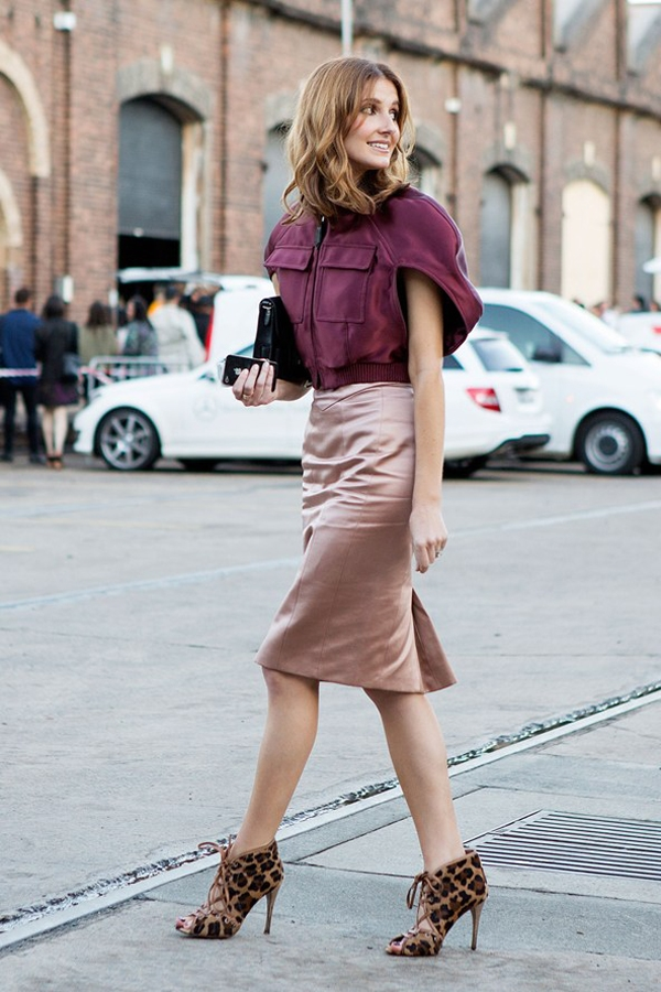 outfits-with-pencil-skirts-23