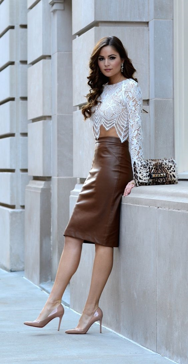 outfits-with-pencil-skirts-24