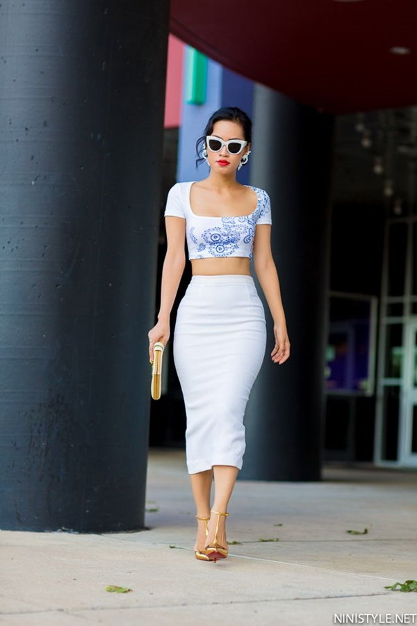 outfits-with-pencil-skirts-26