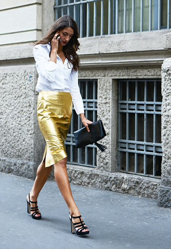 outfits-with-pencil-skirts-27