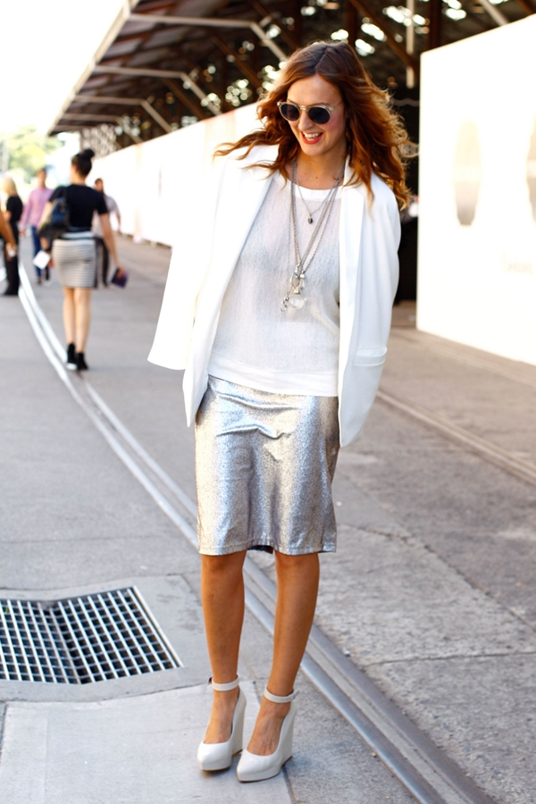 outfits-with-pencil-skirts-29