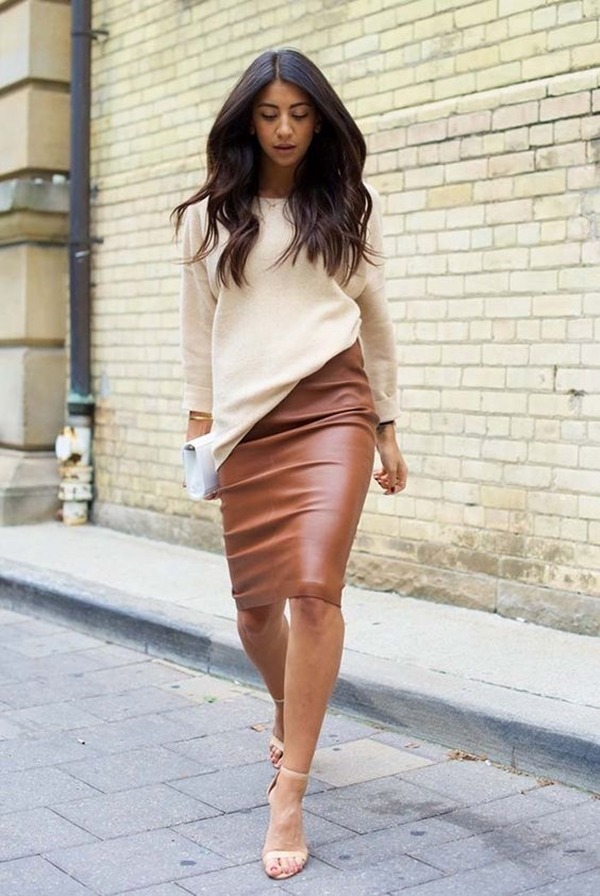 outfits-with-pencil-skirts-3