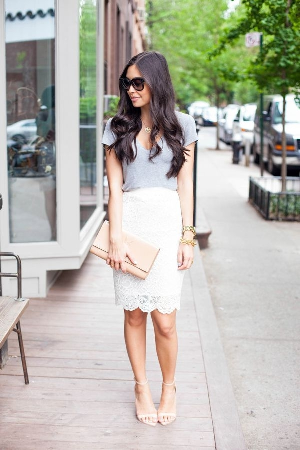 outfits-with-pencil-skirts-31