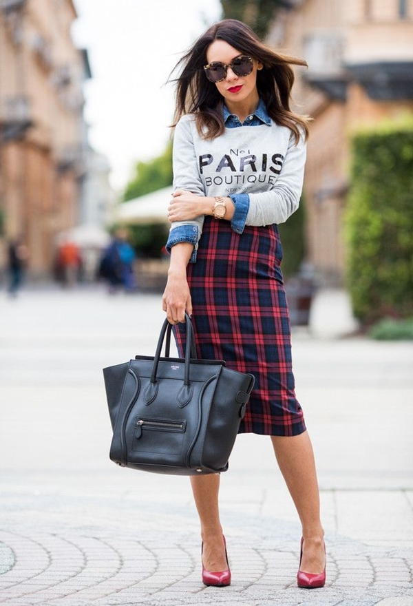 outfits-with-pencil-skirts-34