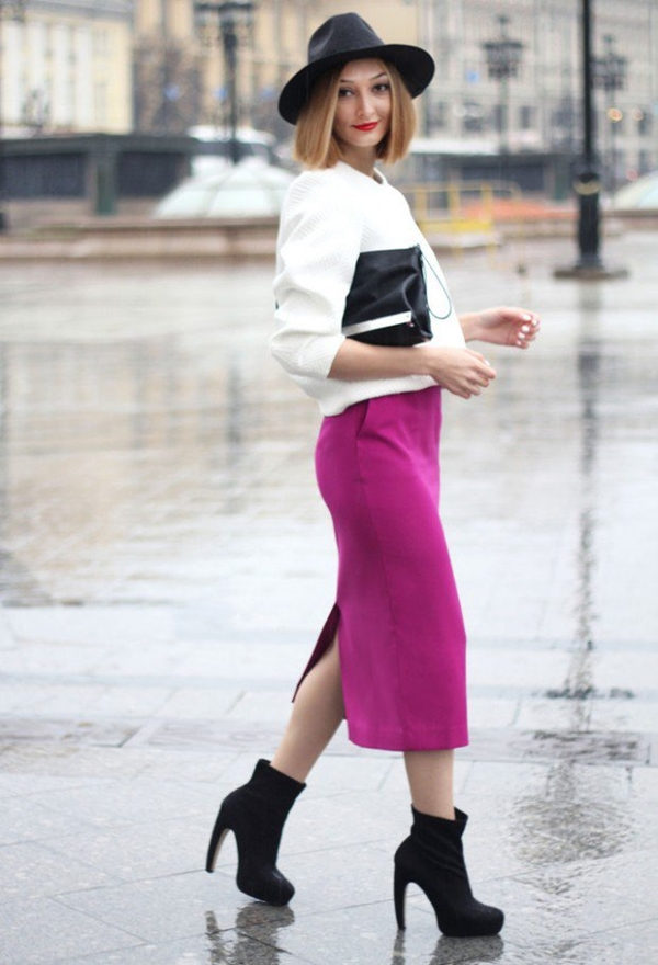 outfits-with-pencil-skirts-40