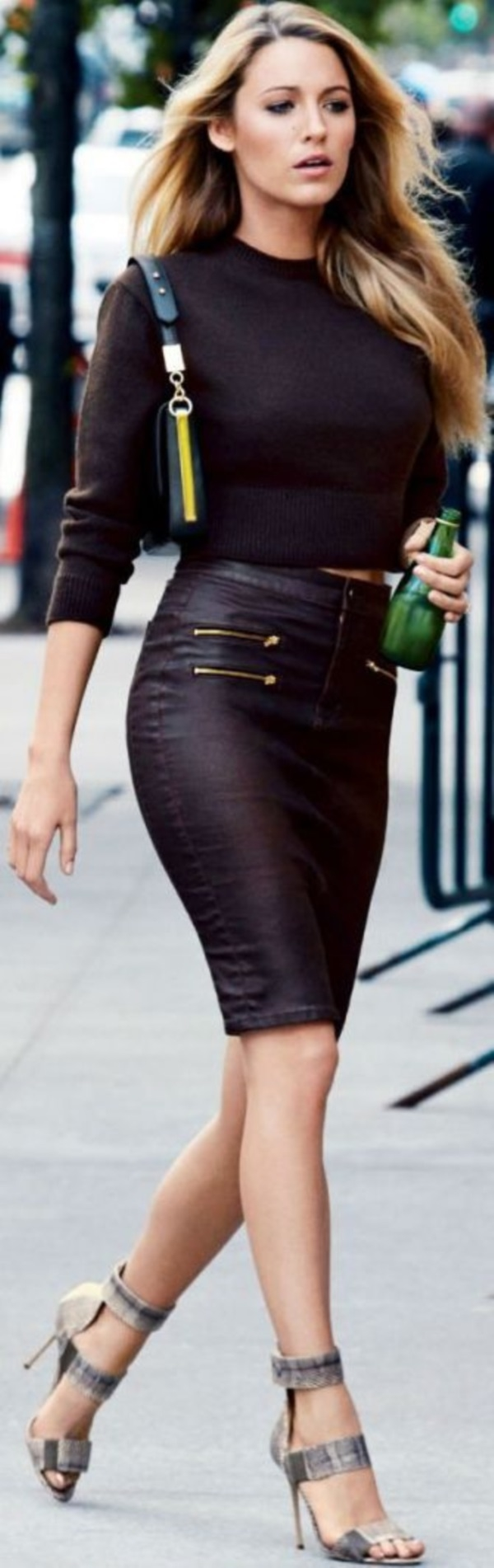 outfits-with-pencil-skirts-50