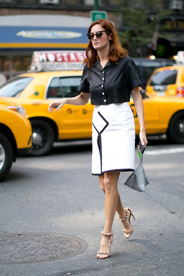 outfits-with-pencil-skirts-52