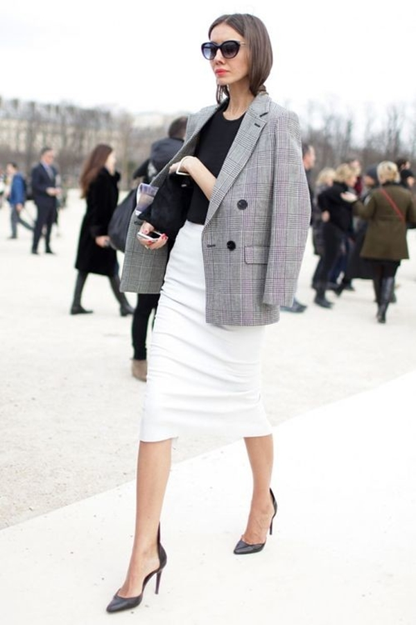 outfits-with-pencil-skirts-7