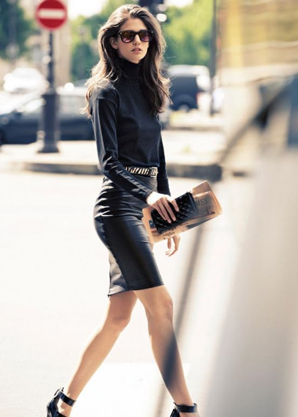 outfits-with-pencil-skirts-8