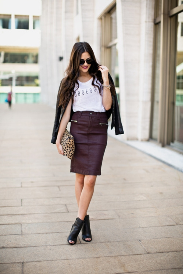 outfits-with-pencil-skirts-9